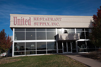 About United Restaurant Supply