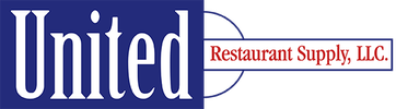 United Restaurant Supply